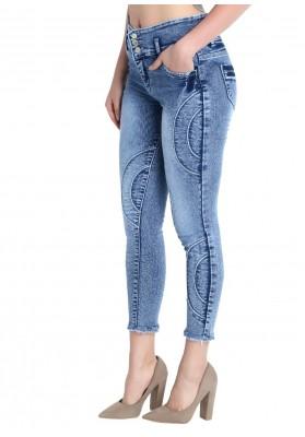 Syann ladies jeans 5