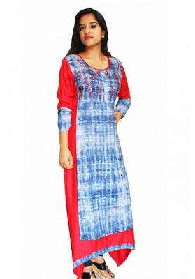 Syann cotton Kurit 3
